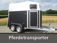 pferdetransporter